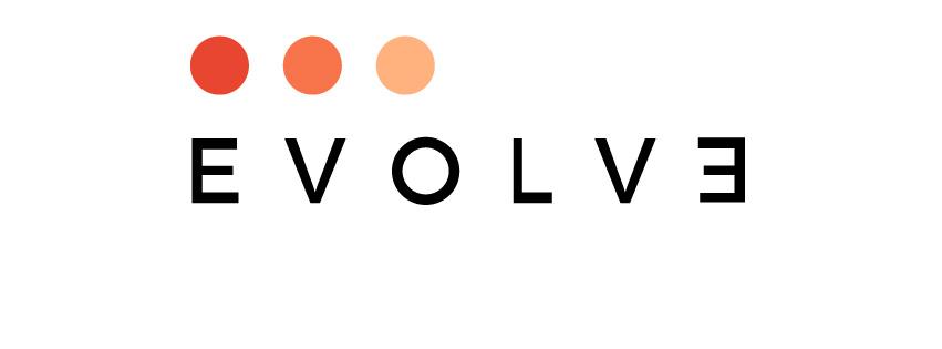 EVOLVE Course