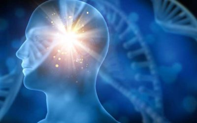 The Science Behind Energy Psychology