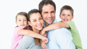 family therapy,parenting course,